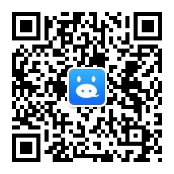 小猪cms微信分销系统 微信三级分销